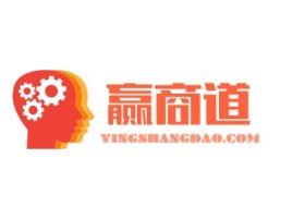 YINGSHANGDAO.COM企业标志设计