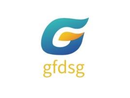 gfdsg企业标志设计