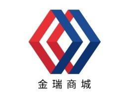 利汇国际公司logo设计