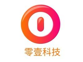 零壹科技公司logo设计