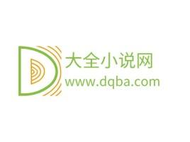 www.dqba.comlogo标志设计