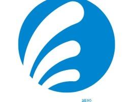 福珍公司logo设计