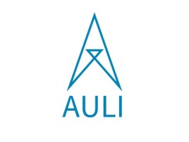 AULI企业标志设计