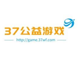 http://game.37wf.com logo标志设计