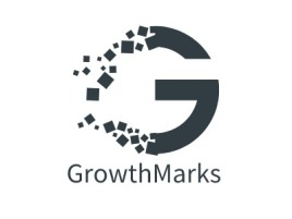 GrowthMarkslogo标志设计
