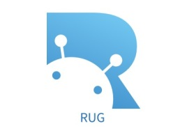 RUG企业标志设计
