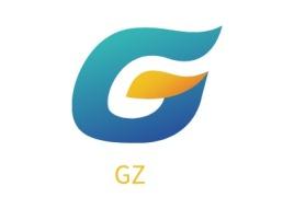 GZ企业标志设计