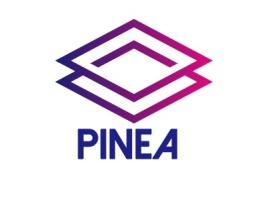Pinealogo标志设计