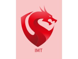 IMTlogo标志设计