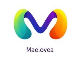 Maelovealogo标志设计