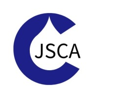JSCA公司logo设计