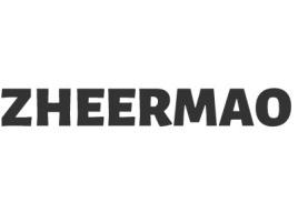 ZHEERMAO企业标志设计