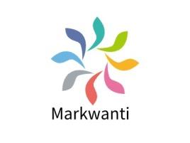 Markwantilogo标志设计