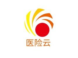 医险云门店logo标志设计