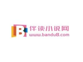 www.bandu8.comlogo标志设计
