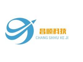 CHANG SHHU KE JIlogo标志设计