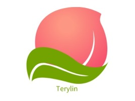 Terylin店铺标志设计