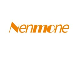 N公司logo设计