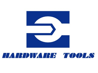HARDWARE  TOOLS企业标志设计