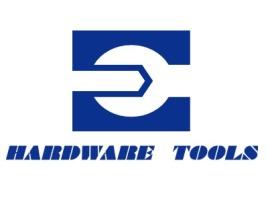 HARDWARE  TOOLS企业标志设计