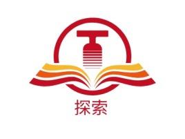 探索logo标志设计