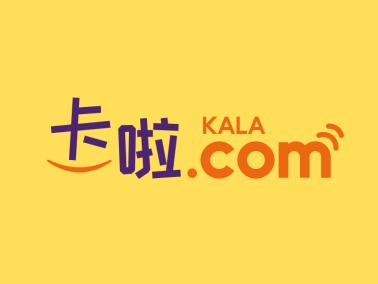 网站站标活泼文字标志图标logo设计