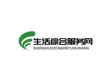 网站站点图标标志logo设计