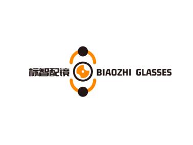创意图标logo设计