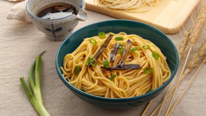 清新文艺家常替换食物美团招牌菜设计
