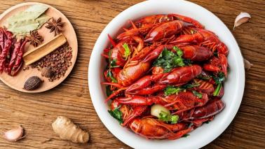 中式小吃可替换盘子美团招牌菜设计