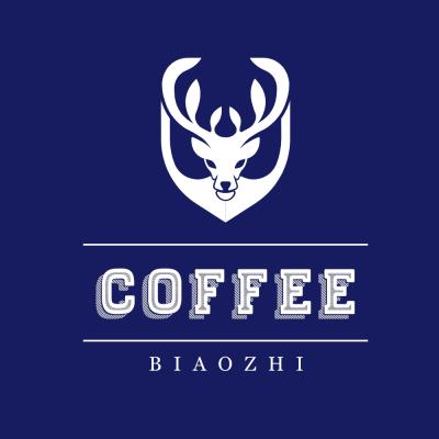 创意替换logo美团门店主图设计