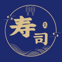 日式美团门店入口图设计