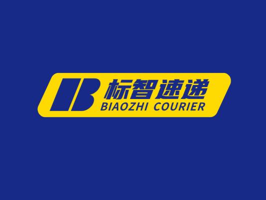 简约酷炫徽章logo设计