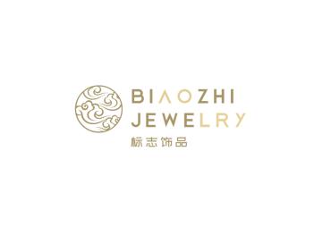 文艺饰品logo设计