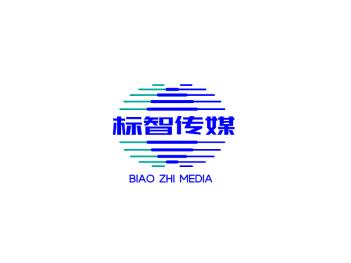 创意传媒logo设计