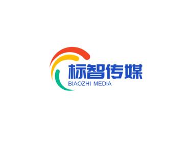 简约传统公司logo设计