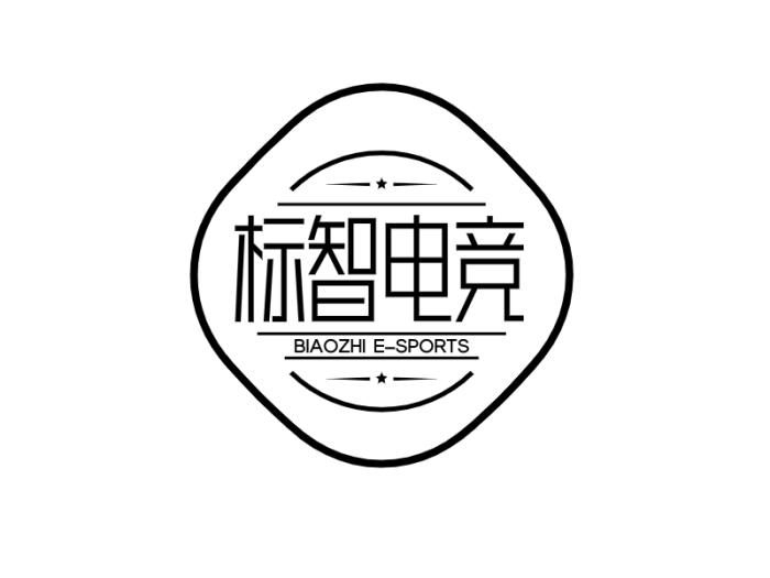 创意徽章logo设计