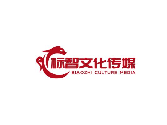 创意龙公司logo设计