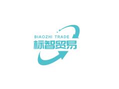 简约创意公司贸易logo设计