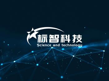 创意商务科技logo设计
