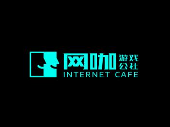 创意图标logo世界